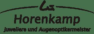 Logo Horenkamp